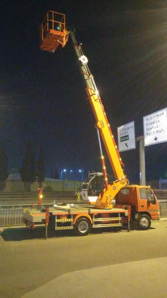 istanbul-platform-kiralama03