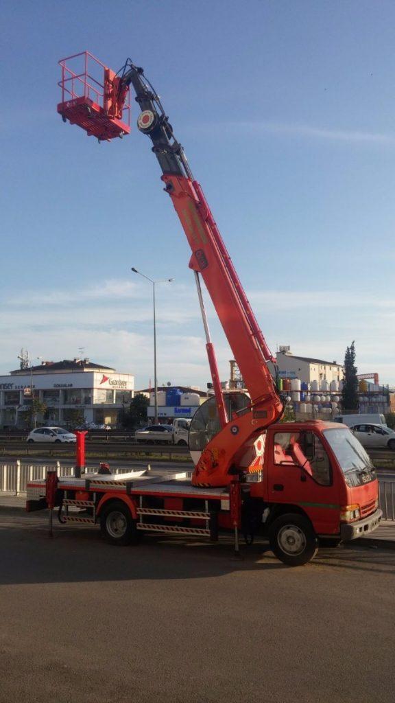 istanbul-platform-kiralama19