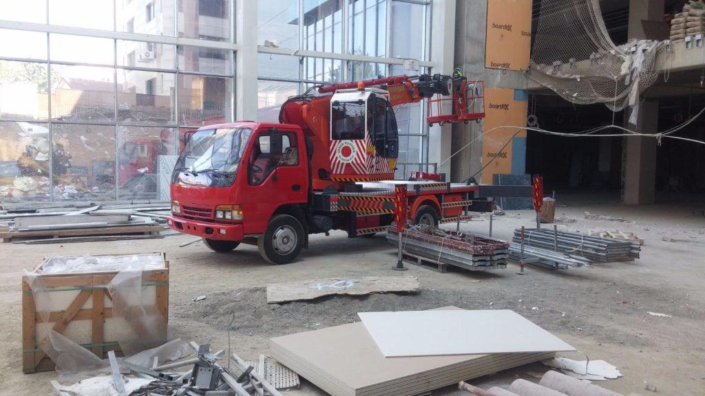 istanbul-platform-kiralama20